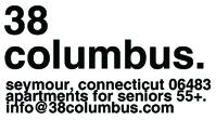 38 Columbus